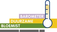 peperbloem-barometer-duurzame-bloemist