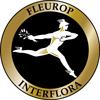 logo-peperbloem-fleurop-100