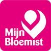 logo-peperbloem-mijn-bloemist-100